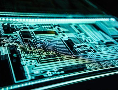Google: KI ersetzt menschliche Entwickler beim Chip-Design